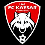 Kaisar logo