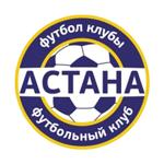 Astana-64