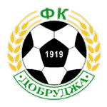 Dobrudzha logo
