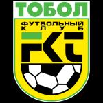 FK Tobol Kostanay logo