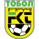 Tobol logo