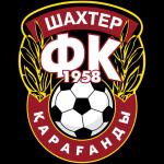 Karagandy