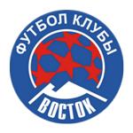 FK Vostok Ust-Kamenogorsk logo