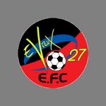 Evreux logo