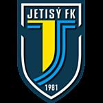 Zhetysu logo