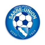 Sarre-Union logo