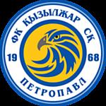 Kyzyl-Zhar logo