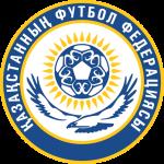 Cazaquistão logo