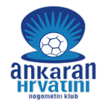 Ankaran logo