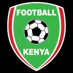 Quénia logo