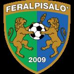 AC FeralpiSalò logo