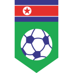 North Korea logo