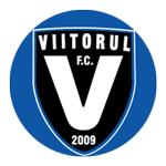 Viitorul logo