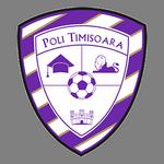 Poli Timişoara
