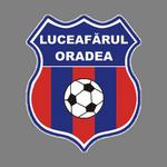 Luc. Oradea logo