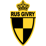 US Givry logo