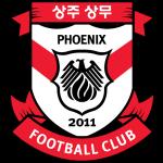 Sangju logo