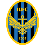 Incheon United FC logo