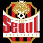 Seoul logo
