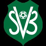 Suriname U20 logo