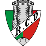 Villalbés logo