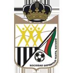 Escudo logo