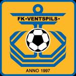Ventspils logo