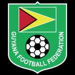 Guiana U20