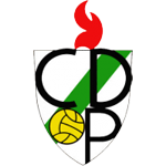 Pamplona logo