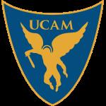 UCAM logo
