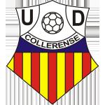 Collerense logo