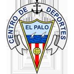 El Palo logo