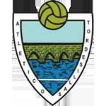 Tordesillas logo