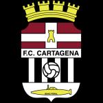 Cartagena II logo