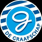 Graafschap II logo