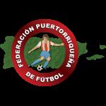 Puerto Rico Sub-23