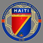 Haití Sub-23