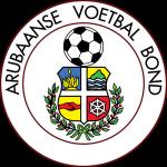 Aruba U23