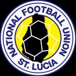 Santa Lucía Sub-23