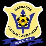 Barbados Sub-23