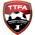 Trinidad and Tobago U23