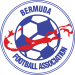 Bermuda Sub-23