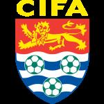 Cayman Islands U23