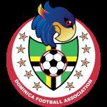 Dominica U23