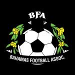 Bahamas Sub-23