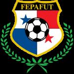 Panamá U23 logo