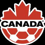 Canadá Sub-23