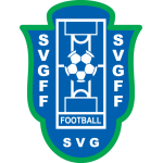 St. Vincent G. logo