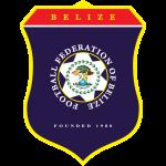 Belize U23