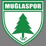 Mu?la logo